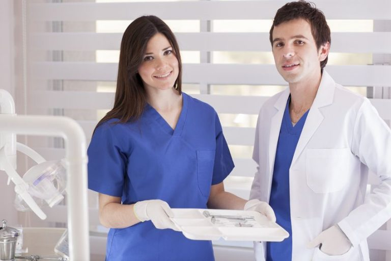 Medical Assistant Schools