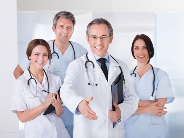 Physician Assistant Schools